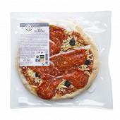 Pizza Piccantina 320g