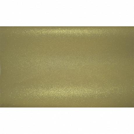 Nappe soft brio or 2.20x1.38m