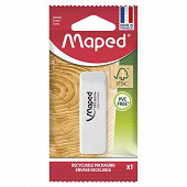 Maped gomme dessin 010715