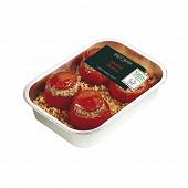 Tomates farcies 1Kg