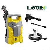 Lavor nettoyeur haute pression fast 120