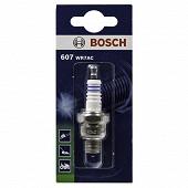 Bosch 1 Bougie Jard WR7AC  N°607