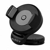 Auto T Support 360 ° smartphones VT