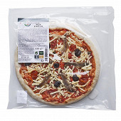 Pizza Syracuse 320g