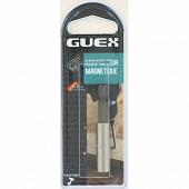 Guex adaptateur magnétique