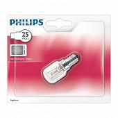 Philipsampoule  incandescent e pour four micro-ondes tube E14-25W