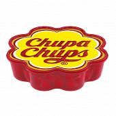 Chupa Chups 50 minis sucettes margarita 300g