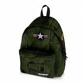 Bonne sac à dos basic 43cm