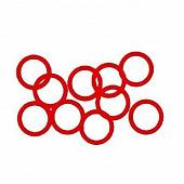 Techniloisir joints fibre 15X21 (10 pièces) réf 004132