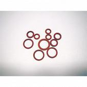 Techniloisir assortiment joints fibre 10 pieces réf 004139