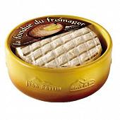 Mini fondue du fromager 200g