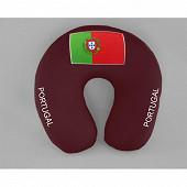 Happy confort tour de cou portugal