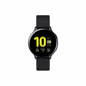Samsung Montre connectée GALAXY WATCH ACTIVE2