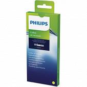 Philips Pastille dégraissante CA6704/10