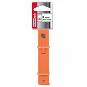 Chromatech 10 Lames de rechange pour cutter 18mm