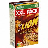 Lion céréales1kg