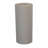 Pack rouleau papier alvéolaire 0.5x5m