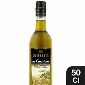 Maille huile d'olive la classique 50cl