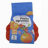 Cora Kido petits agrumes 1kg