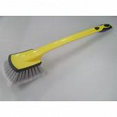 Théo brosse de lavage manche long
