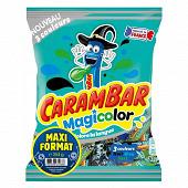 Carambar magic color halloween 354g