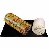 Buche neiges 28%mg/poids total