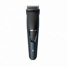 Philips Tondeuse à barbe BT3212/14
