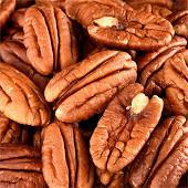 Juste bio noix de pécan