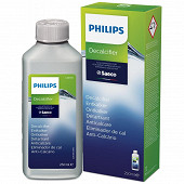 Philips Détartrant espresso CA6700/10