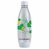 Sodastream bouteille grand modèle 1 L Fuse 7UP 3000842