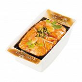 Pâté faisan aux pistaches et genièvre