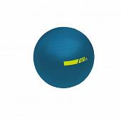 Ballon pilates gym space 65cm vert