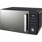 Beko micro-ondes grill 20 litres MGF20210B