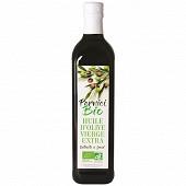 Pernici huile d'olive bio 750ml