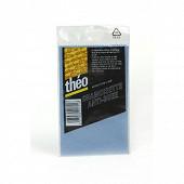 Theo chiffon anti-buée