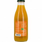 Jardin bio jus d'orange bio 1l