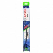 Bosch 1 balai AR golf 5 n°R13