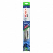 Bosch 1 balai AR C4 picas n°R9
