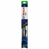 Bosch 1 balai AR C3/206 n°R3