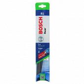 Bosch 1 balai AR twingo n°R1