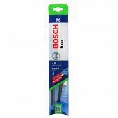 Bosch 1 balai AR scenicII n°R6
