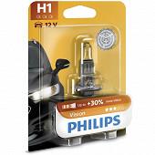 Philips ampoule H1 prenium 12V 55W (-30%)