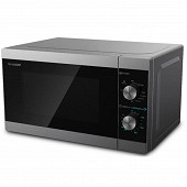 Sharp Micro-ondes grill 20 litres YC-MG01ES