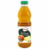 Cora pur jus de pomme 1l