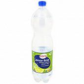 Cora soda lime 1.5l