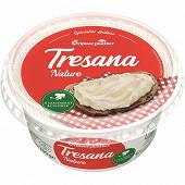 Tresana nature 28%mg - 200g