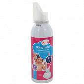 Cora spray nasal bébé 150ml