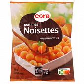 Cora pommes noisettes 1kg