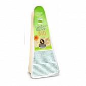 Parmigiano reggiano aop bio 18 mois minimum 200g