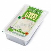 Gorgonzola biologique aop 150g